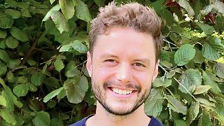 Benedikt Hielscher