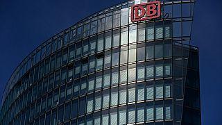 Germania, treni: scontro sindacati - Deutsche Bahn. Sciopero fino a martedì