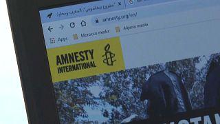 Tunisie : vers une enquête après l'extradition d'un activiste algérien ?