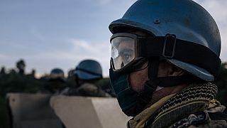 RDC : embuscade des ADF, au moins quatre morts et 20 disparus