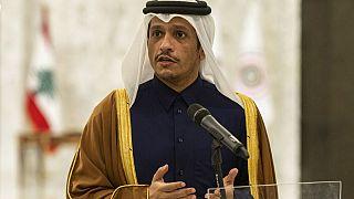 Abdulrahman al-Thani