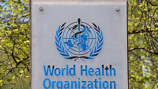 Africa risks missing key COVID vaccination target - WHO