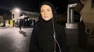 """""""Les défis qui attendent un gouvernement taliban sont colossaux"""""""