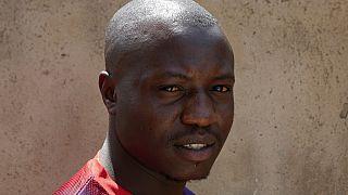 Confinement et restrictions : la jeunesse africaine durement impactée