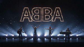 Tornano gli ABBA. Dopo 40 anni nuovo album e concerti rivoluzionari