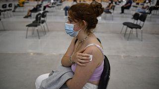 Поставки в Евросоюз вакцины AstraZeneca обеспечены