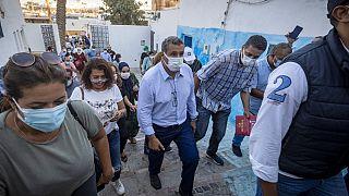 """Maroc : le RNI rejette les accusations de """"corruption des élections"""""""