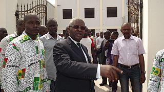 Congo : hommage à Pascal Lissouba et 30e anniversaire pour l'UPADS