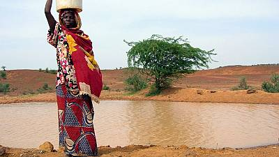 Niger : plus de 100 morts pour l'actuelle épidémie de choléra