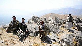 Pandzsír: a tálibok szerint elfoglalták, az ellenállók szerint nem