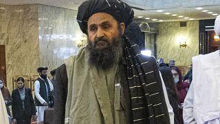 Molla Abdulgani Baradar Taliban hükümetinde başbakan olacak