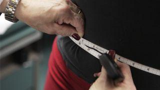 Aşırı kilo ve obezite
