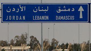 كما تعاني سوريا بدورها أزمة طاقة كهربائية حادة جراء النزاع الدائر فيها منذ 2011 فاقمتها العقوبات الاقتصادية المفروضة عليها