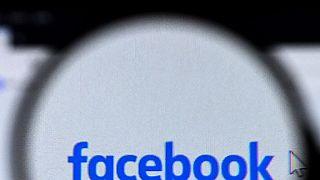 """Facebook'tan """"primat"""" hatası"""