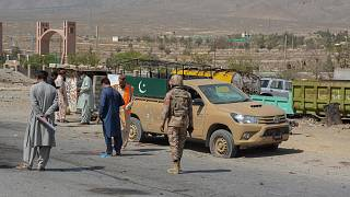 L'attacco suicida in Pakistan è legato alla situazione afghana?