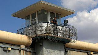 زندان جلبوع