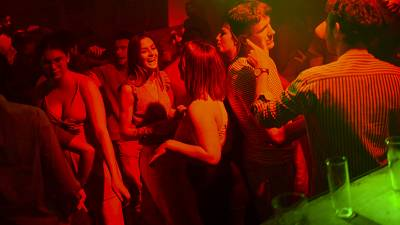 Nightclubs in many European countries have reopened, but could face new restrictions to curb COVID-19 infections