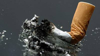 PMI believes with the right regulation the sale of cigarettes in many countries can end within 10 to 15 years