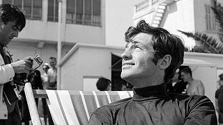 وفاة جان بول بلمندو: مسيرة حافلة لممثل فرنسي موهوب