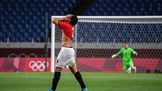 Egypt sack coach El Badry after disappointing draw vs Gabon