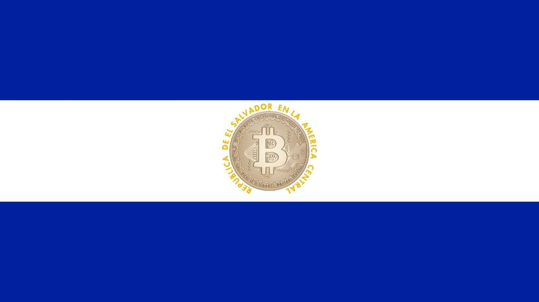 Banca centrale degli Stati Uniti che collega Bitcoin, criptovaluta, droga e prostituzione