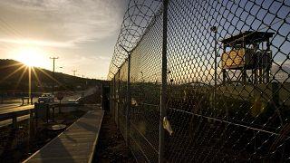 Verfahren gegen mutmaßlichen 9/11-Drahtzieher geht weiter