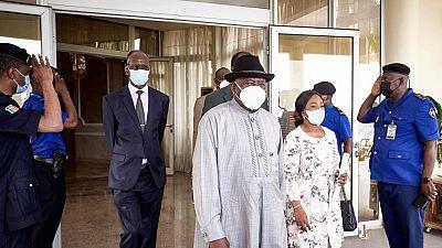 """Mali : la CEDEAO """"préoccupée"""" quant à la tenue d'élections"""