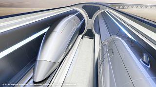 حمل و نقل در ۵۰ سال آینده چگونه خواهد بود؟