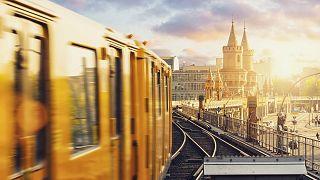 تاثیر کووید بر حمل و نقل آینده در اروپا؛ ایده شهرهای ۱۵ دقیقه ای