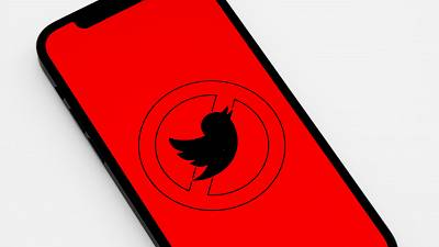 Twitter is trialling a new privacy feature