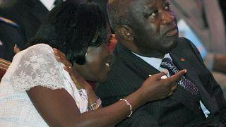 Côte d'Ivoire : Laurent Gbagbo envisage un nouveau parti avec son ex-femme