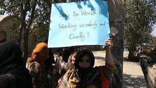 Aφγανιστάν: Η κυβέρνηση των Ταλιμπάν και οι διεθνείς αντιδράσεις