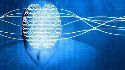 New AI could be susceptible to hacking and manipulation of thoughts.