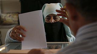 Maroc : déroute électorale des islamistes au pouvoir