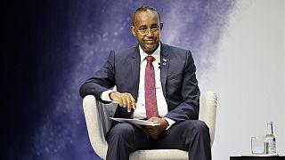 Somalie : une crise au sommet de l'Etat réveille le spectre de la violence