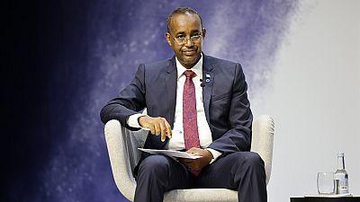 Somalia feud threatens to unleash renewed turmoil