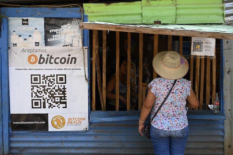 mercato bitcoin in ucraina