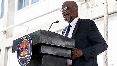 Haïti : une nouvelle Constitution en guise de solution ?