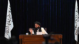 ما الذي تعرفه عن برنامج طالبان السياسي المرتقب؟