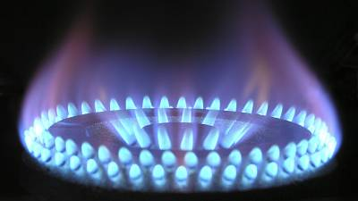 UK homeowners are ready to ditch their gas boilers.