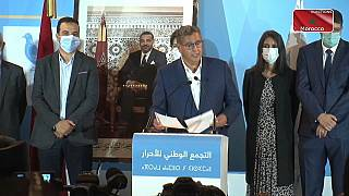 Morocco: RNI party wins most seats in legislative election