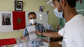Maroc : démission collective au PJD