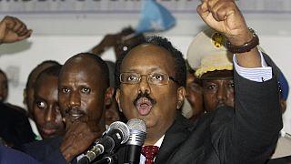 Somalie : l'escalade entre le Président et le Premier ministre se poursuit