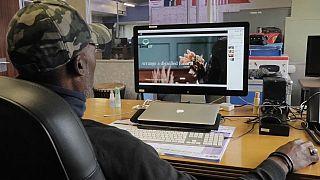 Sendoff, l'application funéraire lancée en Afrique du Sud