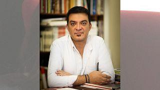 مجید سعیدی، عکاس سرشناس ایرانی بازداشت شد
