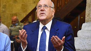 Libano, nuovo governo. Premier il contestato uomo d'affari Najib Mikat