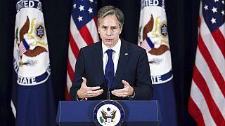 """11-Septembre : """"Cela  a montré notre capacité à défendre le pluralisme"""""""