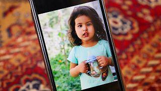 گفتگوی یورونیوز با شهروند افغان که ۱۰ عضو خانوادهاش را در حمله پهپادی آمریکا از دست داد