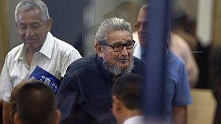 È morto a 86 anni il leader di Sendero Luminoso, Abimael Guzmán