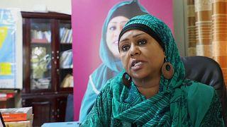 Somalie : Fawzia Yusuf Adam vise le fauteuil suprême